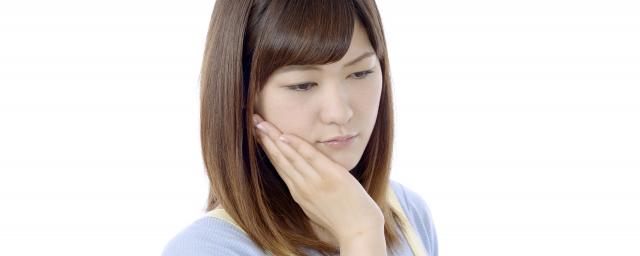 美容鍼とお肌の構造